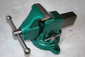 Holland 23-1/2 H 3-1/2 inch Jaws, price includes shipping