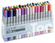 Copic Ciao Markers 72 Pen Set - Copic Shop