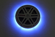 "JL Audio MX 6.5"" LED Rings - Sold as a Pair - Total of 2"