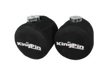 "7.7"" Bullet Neoprene Covers"