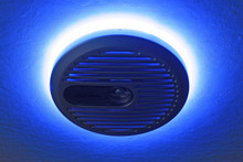 "Alpine 7"" LED Rings - Sold as a Pair - Total of 2"