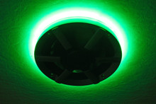 "Polk Audio MM 6.5"" LED Rings - Sold as a Pair - Total of 2"