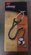 Clearance: Littmann Cardiology 3 Stethoscope