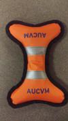 AUCVM Dog Toy