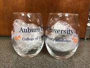 NEW! Wine Glass