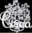 Circa Company, LLC