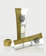 Circa VI unscented lotion