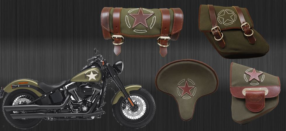 Custom Harley Davidson Motorcycle Parts Amp Accessories