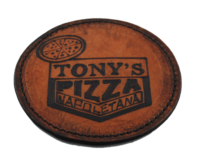 coaster-tony-pizza-gallery.png
