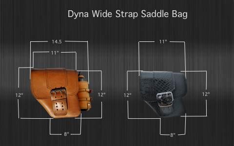dyna-wide-strap-dimensions.jpg