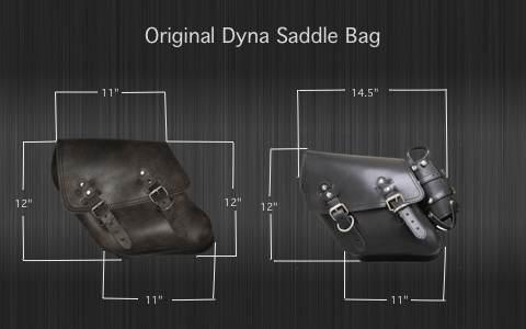 original-dyna-dimension.jpg