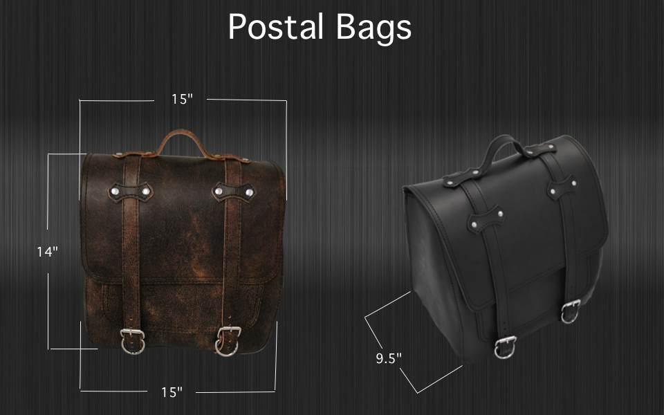 postal-dimension.jpg