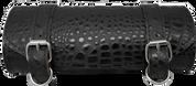 Front Forks Tool Bag Black Alligator