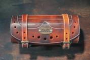 NEW!!!Front Forks Tool Bag Antique Shedron Tuk N Roll
