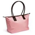 Personalized AlyCat Large Handbag