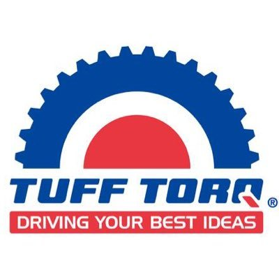 Tuff Torq Loss Of Power Tips To Diagnose And Repair