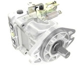 Snapper,  Hydro Pump,  75709, PG-3KCC-NA1X-XXXX