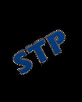 Exmark,  STP MBS Seal kit