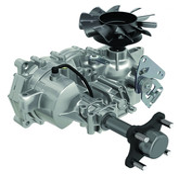 Hydro Gear,  ZL-GCEE-3K5A-1FXX