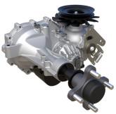 Hydro Gear,  ZM-GCEE-3K5A-2GLX