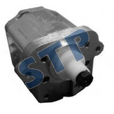 Massey Ferguson Replacement Hydraulic Pump 3538957M91