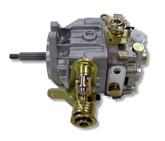 Tuff Torq KPL-13AL Single Pump # 168P4129040