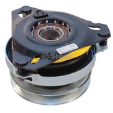 Electric PTO Clutch / Warner 5215-73
