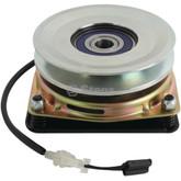 Electric PTO Clutch / Xtreme X0569