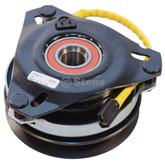Electric PTO Clutch / Warner 5215-18