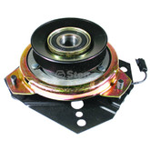 Electric PTO Clutch / Warner 5209-41