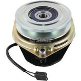 Electric PTO Clutch / Xtreme X0486