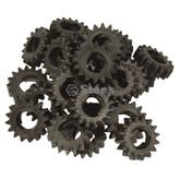 Starter Gear Shop Pack / Briggs & Stratton 695708