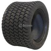 Tire / 18x10.50-10 Multi-Trac 4 Ply