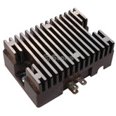 Voltage Regulator / Kohler 25 403 22-S