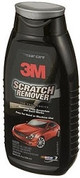 3M™ Scratch Remover