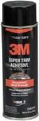 3M™ Super Trim Adhesive