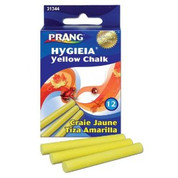 Chalk - Yellow