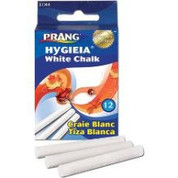 Chalk - White