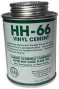 HH-66 Vinyl - 16oz