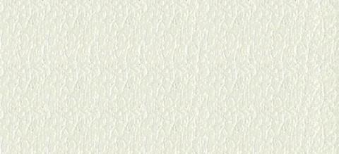 White Levant