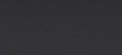 Black KV 1042