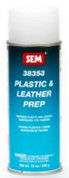 Plastic & Leather Prep