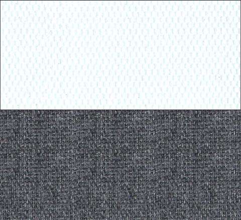 Performance White Sailcloth 1494