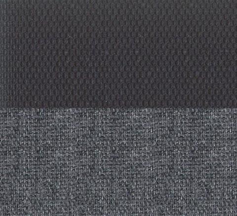 Blue Sailcloth 1240