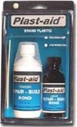 Plast-Aid® More Than Just A Glue - 6oz