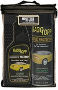 Raggtopp® Fabric Care Kit