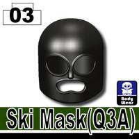 Ski Mask Q3A
