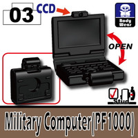 Military Computer