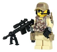 Airborne Ranger Sniper