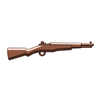 Brickarms M1 Garand